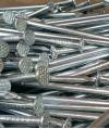 Гвозди строительные 100х4,0