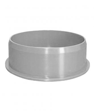 Заглушка VALFEX для внутренней канализации