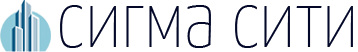 Строительные материалы оптом и в розницу | СигмаСити